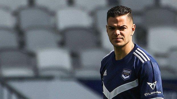 Son dakika transfer haberi: Göztepe'den Hatem Ben Arfa hamlesi!