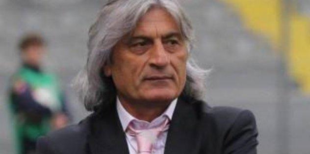 Şanlıurfaspor Teknik Direktör Kemal Kılıç'la anlaştı
