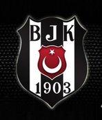 Beşiktaş'tan TFF'ye başvuru! Galatasaray derbisi...