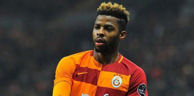 Galatasaray kararını verdi! Ryan Donk...
