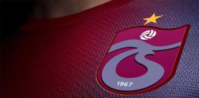 Trabzonspor hedeflerini değiştirmeyecek!