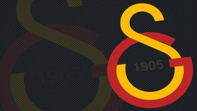 PFDK'dan Galatasaray'a 24 bin TL ceza!