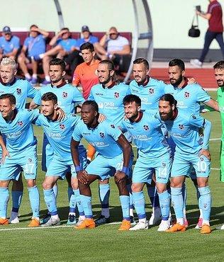 Trabzonspor - Cagliari maçı ne zaman saat kaçta ve hangi kanalda yayınlanacak?