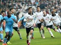Spor yazarları Beşiktaş - Trabzonspor maçını yazdı
