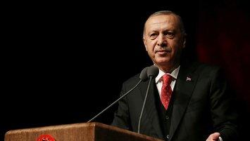 Sokağa çıkma yasağı kalktı mı? Başkan Erdoğan açıkladı