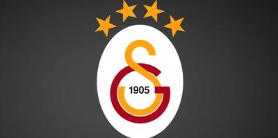 Galatasaray'da hüsran sezonu