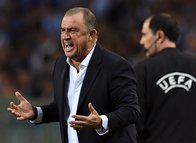 Galatasaray'ı yıkan gelişme! Transfer planları suya düştü