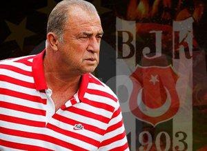 Bomba patlıyor! Beşiktaşlı yıldız Galatasaray'a