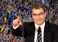 Fenerbahçe'ye bir golcü daha geliyor! İşte transfer tarihi | Son dakika haberleri