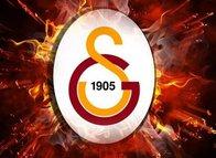 Galatasaray'da Ryan Babel'den sonra 4 ayrılık daha!