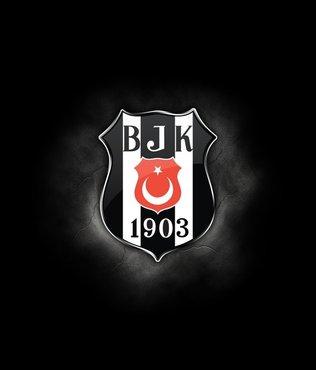 Beşiktaş'ın rakibi Konyaspor! Eksik oyuncular...