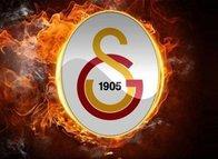 Galatasaray'da Bafetimbi Gomis'in alternatifi belli oldu!