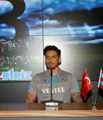 Trabzonspor benim ailem