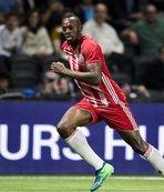 Usain Bolt o takımla anlaşmak üzere!