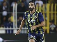 Fenerbahçe-Ankaragücü maçında hata yapan Adil Rami Fransız basınında gündem oldu