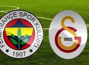 Yıldız futbolcudan Fenerbahçe ve Galatasaray sorusuna cevap