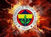 Fenerbahçe teknik direktör için son kararını verdi! Onca ismin ardından...