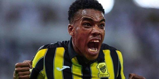 Rodrigues Fenerbahçe'yi uçuracak