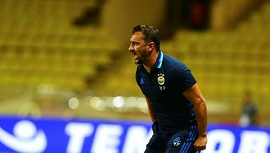 Son dakika spor haberi: Fenerbahçe'nin yeni teknik direktörü Vitor Pereira hangi takımlarda görev aldı? İşte Vitor Pereira'nın çalıştırdığı takımlar...