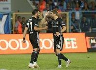 Gökhan Gönül ve Caner Erkin'in Fenerbahçe kararı belli oldu!