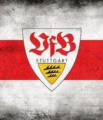 Sezonu ikinci bitiren Stuttgart Bundesliga'ya yükseldi