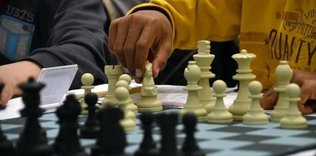 Turkey wins 9 medals at European chess championship
