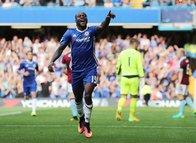 Fenerbahçe Moses transferinde sona geldi