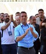 Fenerbahçe'nin transfer listesi hazır! Barça'dan...