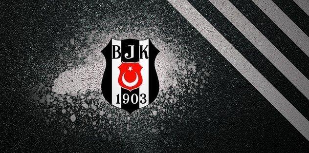Beşiktaş'tan taraftarlara 'korsan ürün' uyarısı! - Futbol -