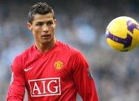 Premier Lig'de yeni takımında golle geç buluşan forvetleri