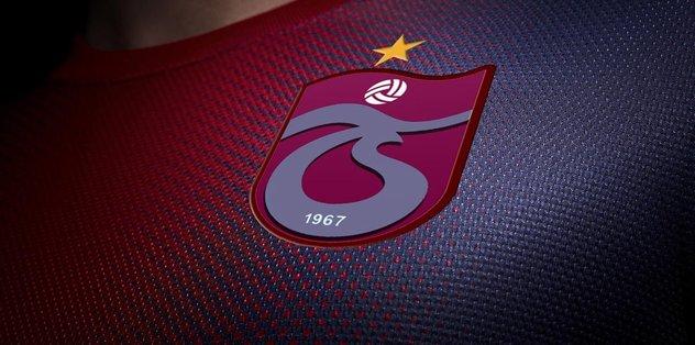 Trabzonspor'da Yusuf Yazıcı ile Mustafa Akbaş idmanı tamamlayamadı