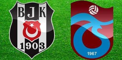 Beşiktaş Kulübü'nden Ahmet Ağaoğlu'na tebrik mesajı
