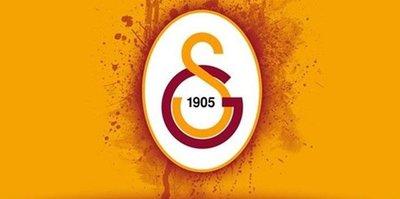 Eski Galatasaraylıya 6 maç men cezası