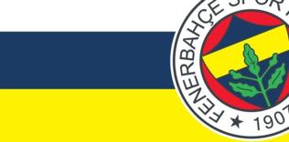 Fenerbahçe'de şok! 120 milyon...