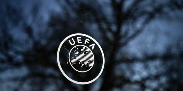 Tarih verildi UEFA toplanıyor! Şampiyonlar Ligi finali İstanbul'da mı oynanacak? - UEFA Şampiyonlar Ligi -