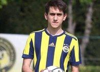Ömer Faruk Beyaz'a Galatasaray kancası!