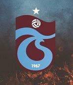 Trabzonspor'a kötü haber! 6-8 hafta yok...