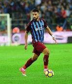 Mustafa Akbaş'ın menajerinden Beşiktaş açıklaması!