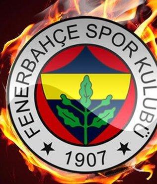Son dakika: Fenerbahçe Johnny Hamilton ile anlaşmaya vardı