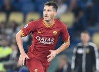 Galatasaray Roma'yı böyle ikna edecek! İşte Aslan'ın Mert Çetin teklifi