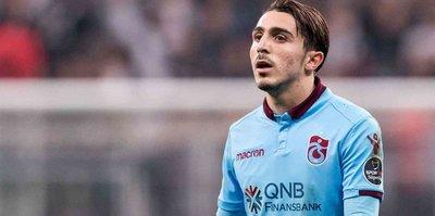 Ve Abdülkadir Ömür açıklandı! 15 milyon euro karşılığında... Son dakika transfer haberleri...