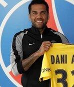 Brezilyalı yıldız Guardiola'yı üzdü