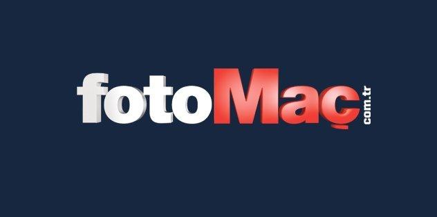 """<a href=""""/index/fotomac?id=49e4ce63-02ee-4d64-8a85-6a6b0b3e0432"""" class="""""""" rel=""""tag"""">Fotomaç</a>'ı sosyal medyada takip edin!"""