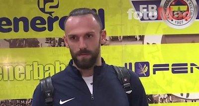 Asıl bomba Mesut Özil! Bir de stoper sürprizi... Fenerbahçe son dakika transfer haberleri