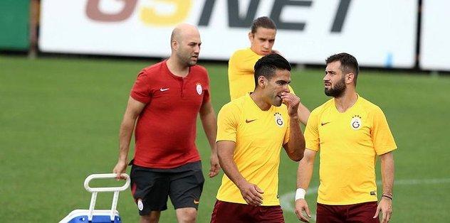 İdman takvimi için acele yok - UEFA Şampiyonlar Ligi -