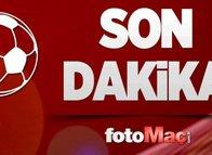 Olaylı Fenerbahçe -  Beşiktaş derbisinin  iddianamesi tamamlandı