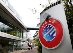 UEFA kritik tarihi açıkladı