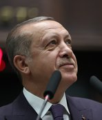 Cumhurbaşkanı Erdoğan'a yardım çağrısı!