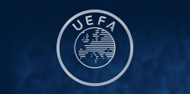 UEFA, Trabzon'u takibi sürdürüyor