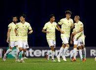 Fenerbahçe taraftarı Cocu'nun yerine onu istiyor!